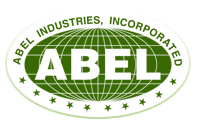 Abel Industries, Inc.